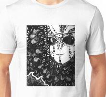 Light Traveller Unisex T-Shirt