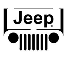 JEEP by titiek