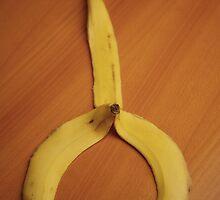 Banana Split Pet by Dentanarts