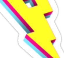 Proximity  Sticker