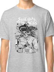 Suicidal Tendencies Classic T-Shirt
