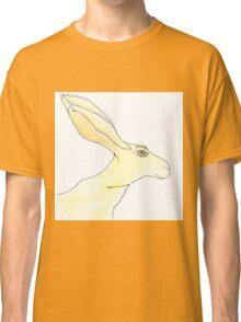 Jack Rabbit Classic T-Shirt