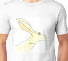 Jack Rabbit T-Shirt