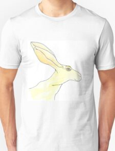 Jack Rabbit T-Shirt