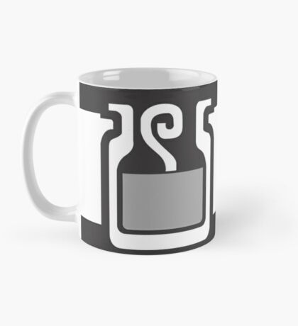 Guild Mugs - Cold Drink Mug
