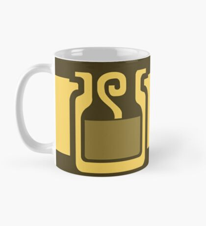 Guild Mugs - Energy Drink Mug
