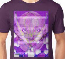 Plastic Surgery Unisex T-Shirt