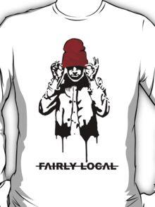 Fairly Local T-Shirt