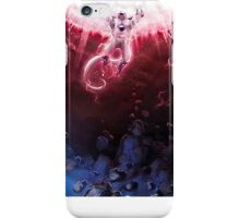 Dragon Ball Z Goku vs Frieza iPhone Case/Skin