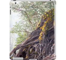 Giants iPad Case/Skin