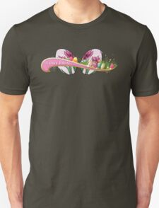 Easter Party T-Shirt