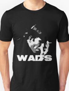 Tom Waits T-Shirt