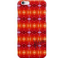 Fiesta 03 iPhone Case/Skin