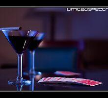 Vices by LimitedSpectrum