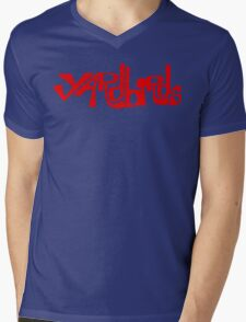 Yardbirds Eric Clapton Jimmy Page Jeff Beck Funny Geek Nerd T-Shirt