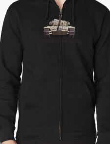 Centurion Tank V1 T-Shirt