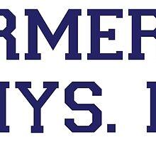Shermer High School Physical Education by tadleckman