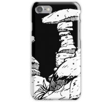 Rockscape iPhone Case/Skin