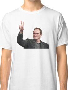 quentin tortellini  Classic T-Shirt
