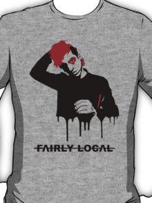 Fairly Local 2 T-Shirt