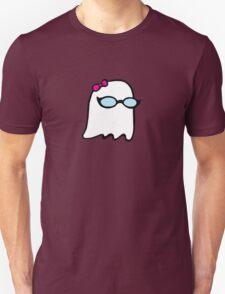 Nancy Ghost T-Shirt