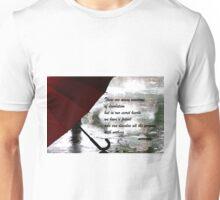 The friend Unisex T-Shirt