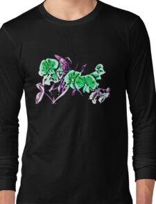 Floral Design (03) T-Shirt