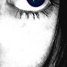 Eye by heathernicole00