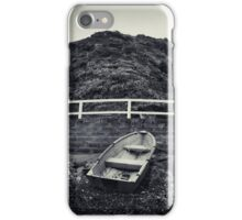 Dinghy Hill iPhone Case/Skin