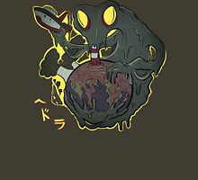 The Smog Monster Unisex T-Shirt