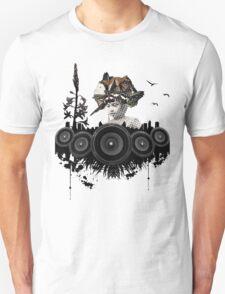 Eco Echo Unisex T-Shirt