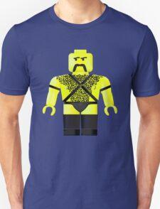 Bruce Unisex T-Shirt