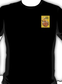 Bacon Lovers T-Shirt