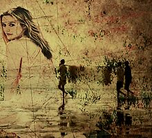 Impressions....... by Prasad