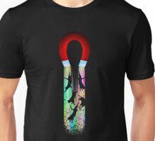 Pussy Magnet Unisex T-Shirt