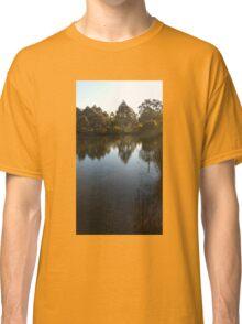MIRROR MIRROR Classic T-Shirt