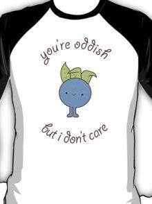 U are oddish T-Shirt