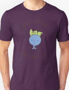 U are oddish Unisex T-Shirt
