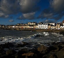 Portstewart, Co. Antrim by Alan McMorris