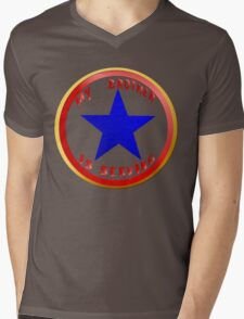 Blue Star Brother T-Shirt