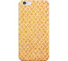ColoureOne iPhone Case/Skin