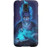 Hades. Samsung Galaxy Case/Skin