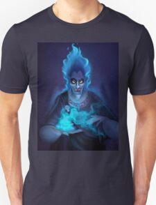 Hades. T-Shirt