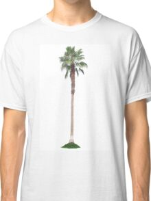 Lonely Palm Classic T-Shirt