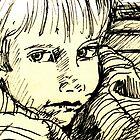 Ookey Sketch by DExWORKS