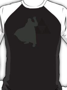 Smash Bros - Ganondorf T-Shirt