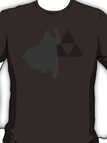 Smash Bros - Ganondorf T-Shirt