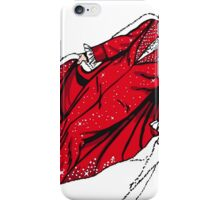 Breakbot - Fantasy iPhone Case/Skin