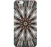 Mandala Design 5 iPhone Case/Skin