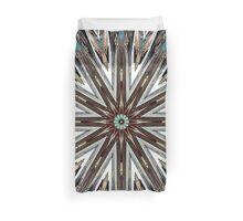 Mandala Design 5 Duvet Cover